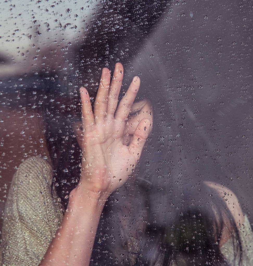Psihoterapia online a depresiei